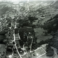 Pal-Bla-2-39.jpg