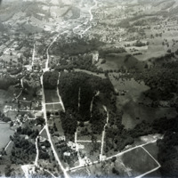 Pal-Bla-2-38.jpg