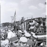Pal-Bla-4-191.jpg