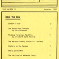 Wat-His-1-12 Watauga_County_Times_Past_Issue_11.pdf