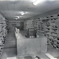 Pal-Bla-3-315.jpg