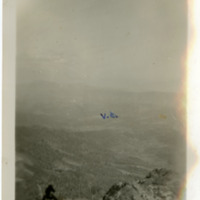 Val-Cru-3-034.jpg