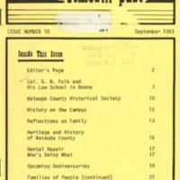 Wat-His-1-11 Watauga_County_Times_Past_Issue_10.pdf
