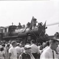 Pal-Bla-4-208.jpg