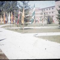 Wat-Agr-04-220.jpg