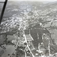 Pal-Bla-2-41.jpg