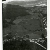 PAL-BLA-6-013.jpg