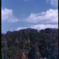 Geo-Flo-02-026.jpg