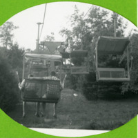 WWM-Fam-02-032.jpg