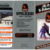 App-Ski-01-001.pdf