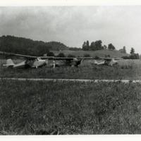 PAL-BLA-6-066.jpg