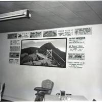 Pal-Bla-3-240.jpg