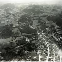 Pal-Bla-2-36.jpg