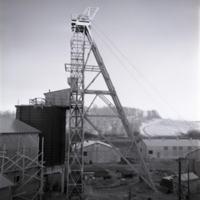 Pal-Bla-1-286.jpg