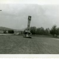 Pal-Bla-4-304.jpg