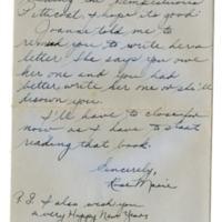 https://s3.amazonaws.com/omeka-net/19635/archive/files/f7a111b9f88e6b1ed74109276ca67046.jpg