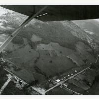 PAL-BLA-6-012.jpg