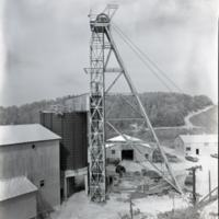 Pal-Bla-1-281.jpg