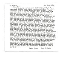 Bkg-Dor-01-014.pdf