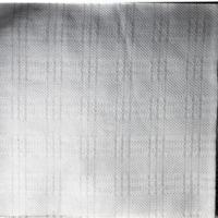 Pal-Bla-4-150.jpg