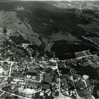 Pal-Bla-2-35.jpg