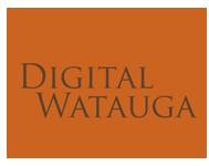 Digital Watauga