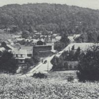 Blo-Rhs-002-106.jpg