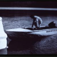 Rescue Boat, Image 2