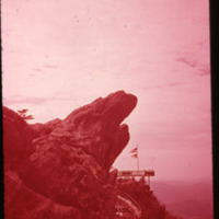 Blowing Rock, Image 1