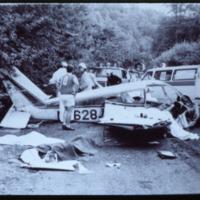 Crashed Plane, Image 6