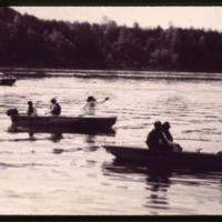 Rescue Boat, Image 3